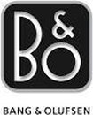 B&O Play Wifi speakers - Airplay 2