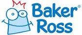 Baker Ross Uitdeelcadeaus