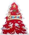 Celebrations adventskalender chocolade | Kerst | Feestdagen | Winter