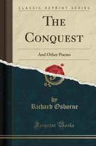 The Conquest