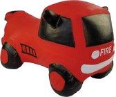 Skippy brandweerwagen Simply for Kids 40x20x50 cm