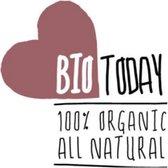 Bio Today Bewuste voeding