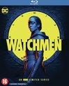 Watchmen - Seizoen 1 (Blu-ray)