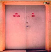 No Exit (Ri Red Vinyl)