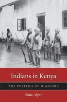 Indians in Kenya