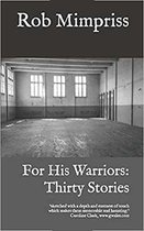 For His Warriors