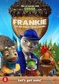 Frankie En De Noottoestand (A.C.O.R.N.S.: Operation Crackdown)