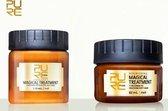 Magical Treatment 120ML - Inclusief Reisverpakking 60ML