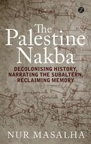 The Palestine Nakba