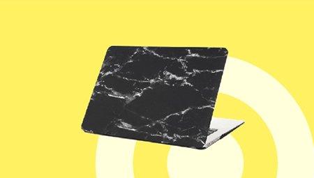 Laptopcovers