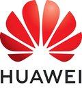 Huawei Huawei P Smart (2019) Telefoonhoesjes