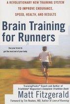 Brain Training for Runners