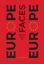 Europe Faces Europe