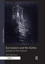 Surrealism and the Gothic