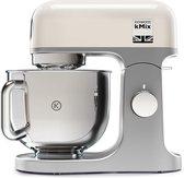 Kenwood kMix KMX750CR - Keukenmachine - Crème
