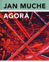 Jan Muche - Agora