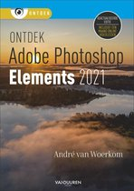Ontdek  -   Photoshop Elements 2021