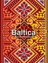 Baltica I