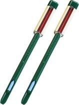 Seramis vochtmeter 16cm 2 stuks