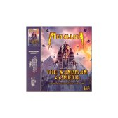 The Sandman Cometh - The Broadcast Anthology 1983 - 1996