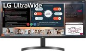 LG 34WL500 - Ultrawide IPS Monitor - 34 inch