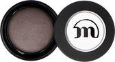 Make-up Studio Brow Powder Wenkbrauwpoeder - Dark
