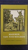 Mariken van Nieumeghen