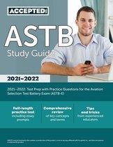 ASTB Study Guide 2021-2022