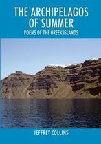 The Archipelagos of Summer