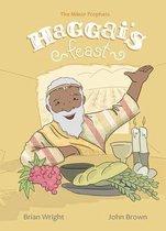 Haggai's Feast
