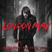 Devilution: The Early Years 1981-1993