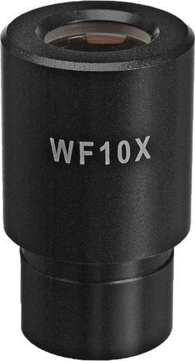 Konus 5350 - Microscoop Lens - 10x