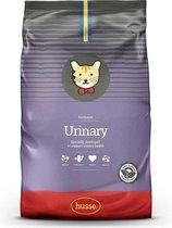 Husse Katt Urinary - 2 kg
