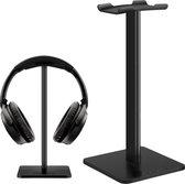 Headset Stand - Headset Houder - Koptelefoon standaard - Koptelefoon Houder -  Hoofdtelefoon Houder