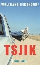 Tsjik