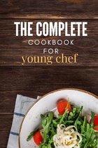 The Complete Cookbook