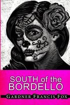 Lady from L.U.S.T. #8 - South of the Bordello
