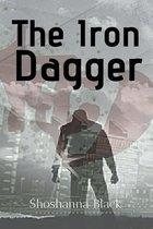The Iron Dagger