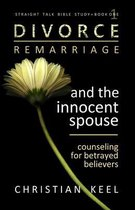 Divorce - Remarriage and the Innocent Spouse