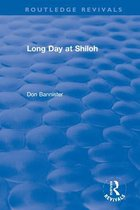 Long Day at Shiloh