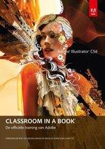 Adobe Illustrator CS6 CiaB