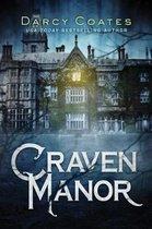 Craven Manor