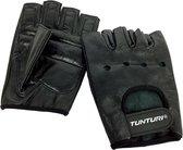 Tunturi Fitness Gloves - Fitness handschoenen - Gewichthefhandschoenen - Sporthandschoenen - Fit Sport - L