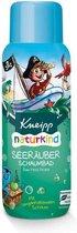 """Kneipp Kids """"Zeerover"""" Badschuim 400 ml"""