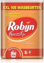 Robijn Fleur & Fijn 108wb