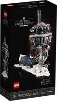 LEGO Star Wars Imperial Probe Droid - 75306