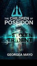 The Stolen Trident