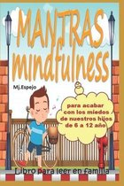 Mantras Mindfulness