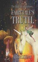 Fairytale's Truth