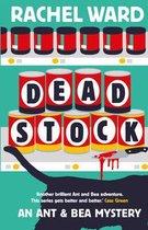 Dead Stock